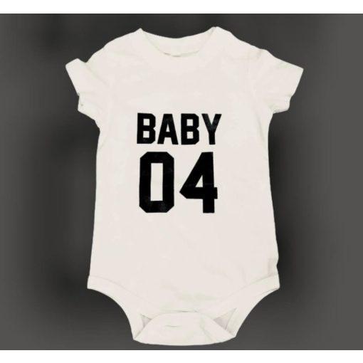 body-baby-04