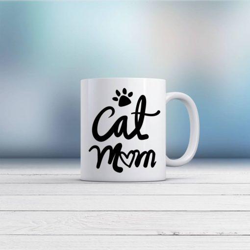 bogre-cat-mom-1