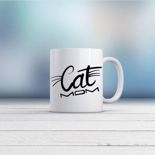 bogre-cat-mom-4