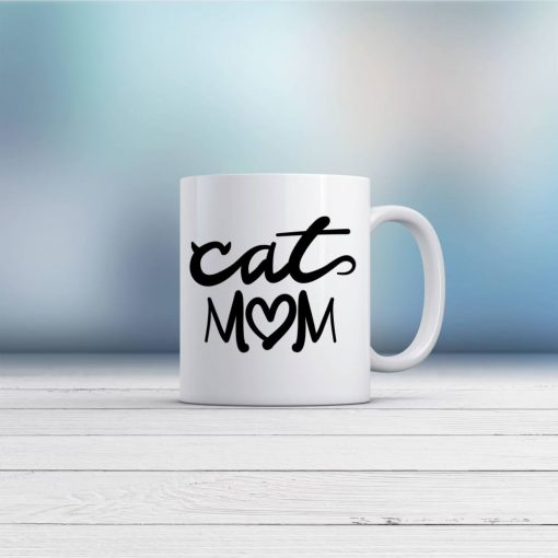 bogre-cat-mom-5