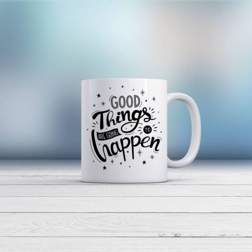 bogre-good-things-are-going-to-happen-fekete
