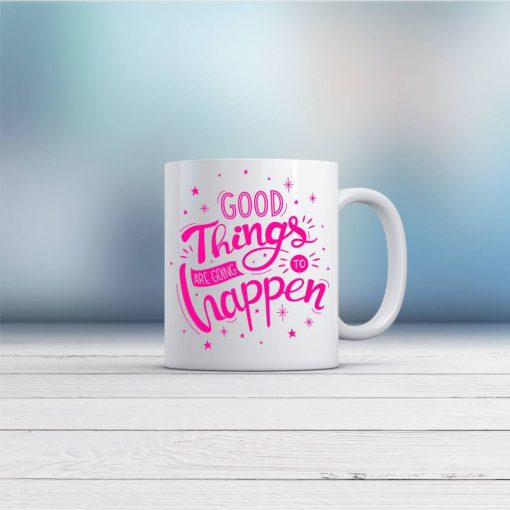 bogre-good-things-are-going-to-happen-pink