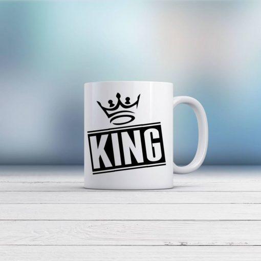 bogre-king-3-feher-fekete