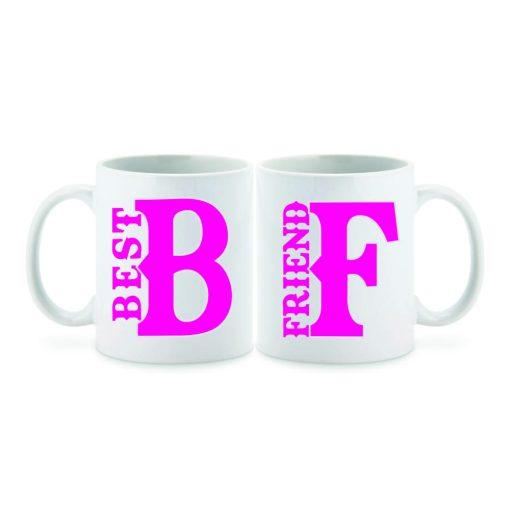 bogre-paros-best-friends-2