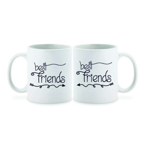 bogre-paros-best-friends