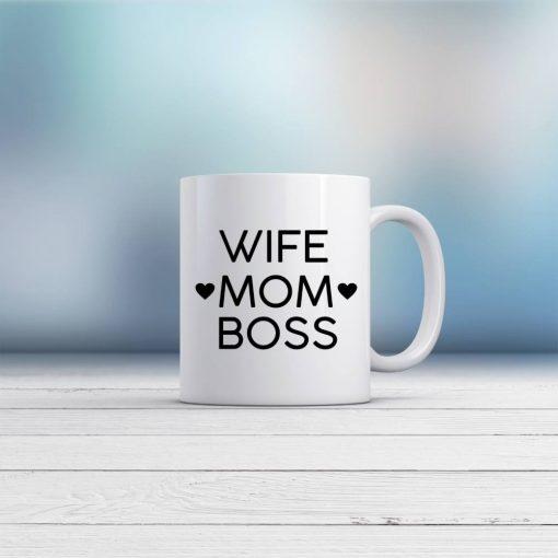 bogre-wife-mom-boss