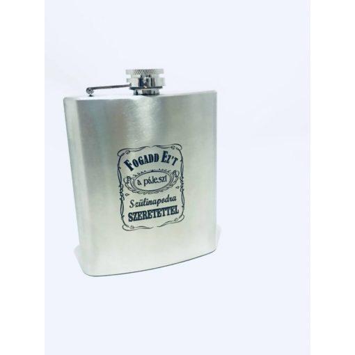 flaska-szulinap-1