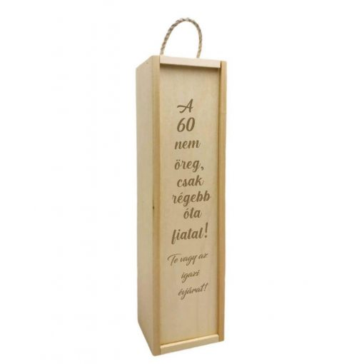 italos-doboz-a-60-nem-oreg-csak-regebb-ota-fiatal
