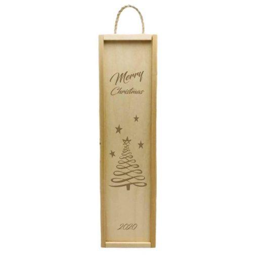 italos-doboz-merry-christmas-2020