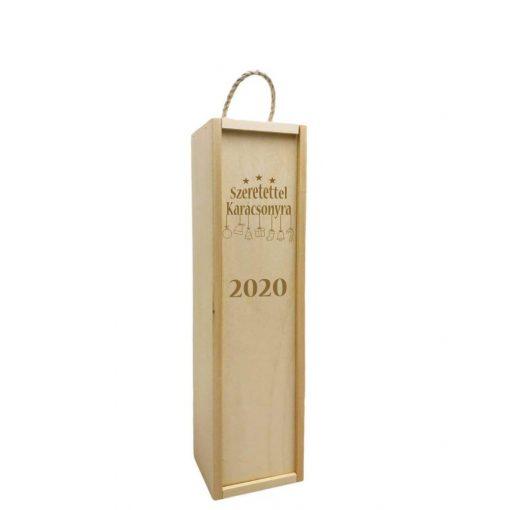 italos-doboz-szeretettel-karacsonyra-2020