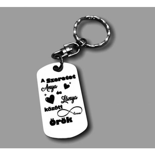 kulcstarto-gravirozott-a-szeretet-anya-es-lanya-kozott-orok-1