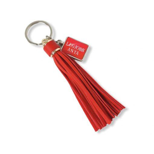 kulcstarto-legjobb-anya-piros