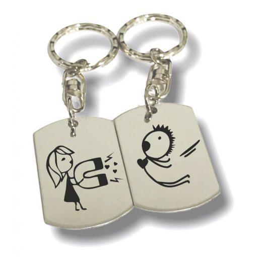 kulcstarto-paros-gravirozott-vonzas