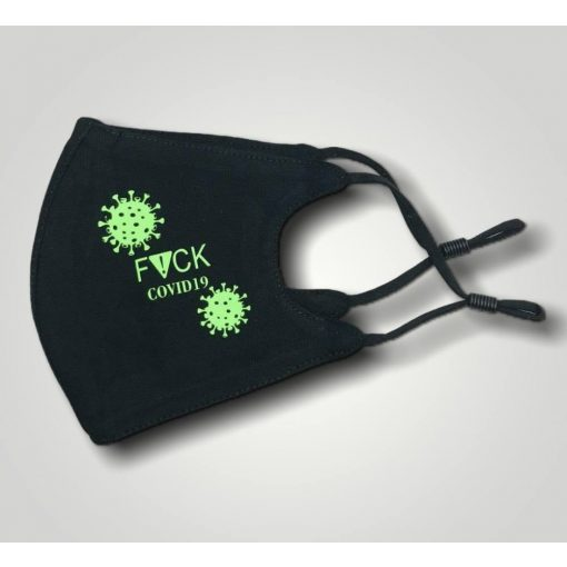 masz-fck-covid-19-virus