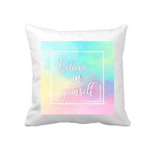 parna-believe-in-yourself