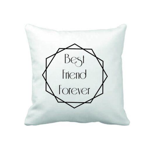 parna-best-friend-forever-1