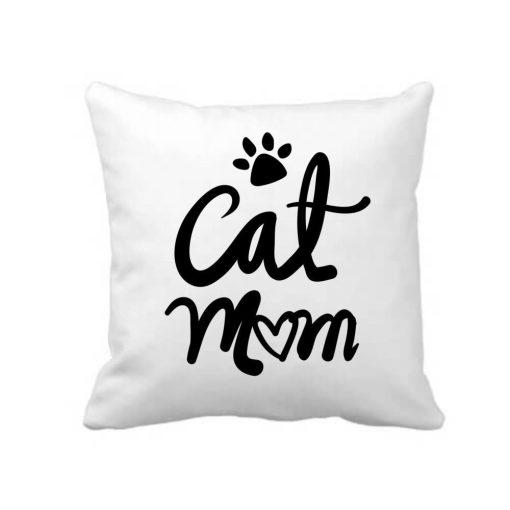 parna-cat-mom-1