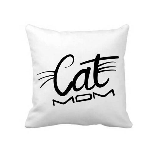 parna-cat-mom-4