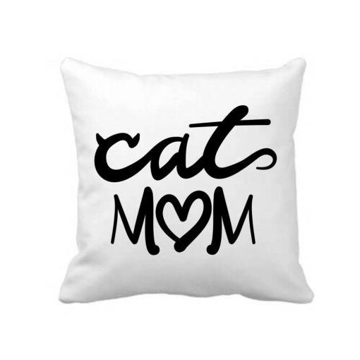 parna-cat-mom-5
