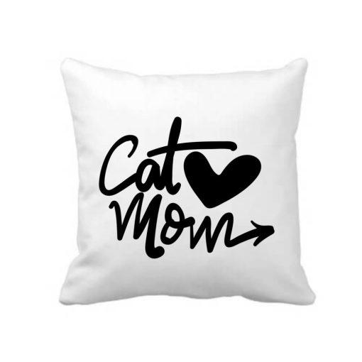parna-cat-mom-6