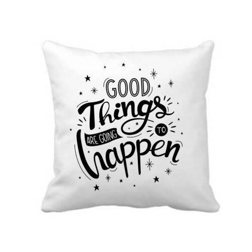 parna-good-things-will-happen-feher-fekete