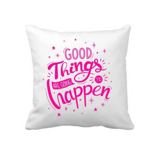 parna-good-things-will-happen-feher-pink