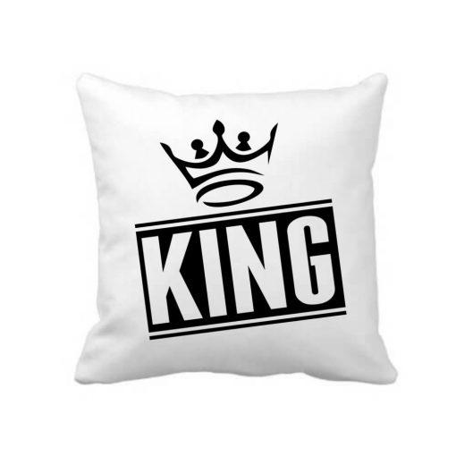 parna-king-3-feher-fekete