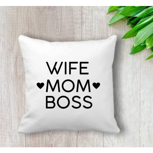 parna-wife-mom-boss