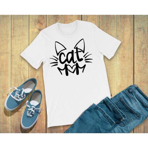 polo-cat-mom-2