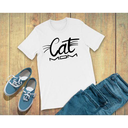 polo-cat-mom-4