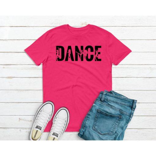 polo-dance-pink-fekete