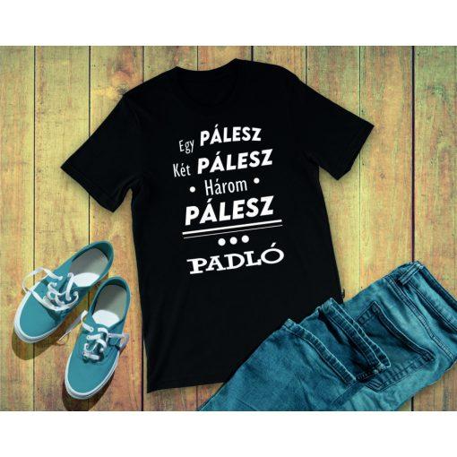 polo-egy-palesz-padlo-fekete-feher