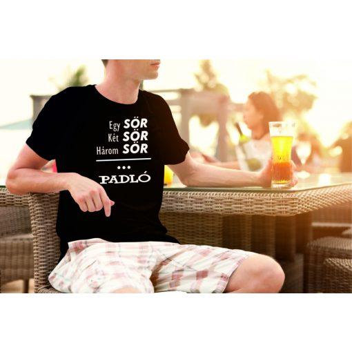 polo-egy-sor-padlo-fekete-feher