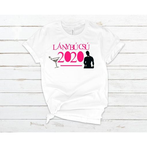 polo-lanybucsu-2020-feher-pink-fekete-glitter