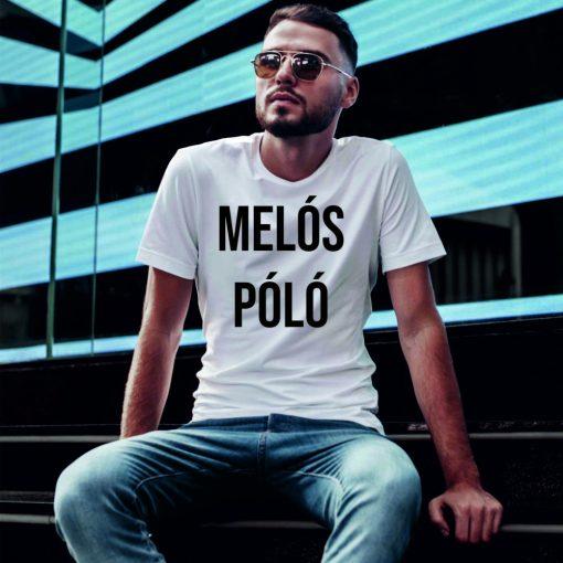 polo-melos-polo-feher-fekete