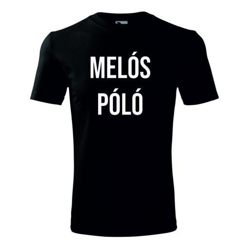 polo-melos-polo-fekete-feher
