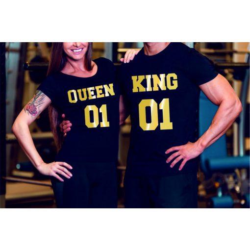 polo-paros-king-01-queen-01-fekete-arany