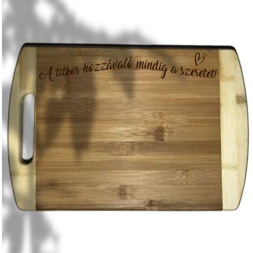 vagodeszka-bambusz-a-titkos-hozzavalo-mindig-a-szeretet